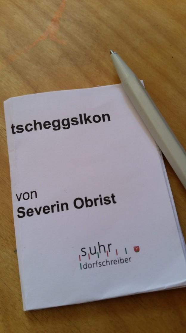 minibook tscheggsIkon