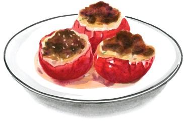 oerkner-tomaten